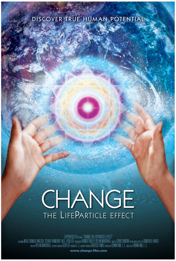 CHANGE_poster_mid
